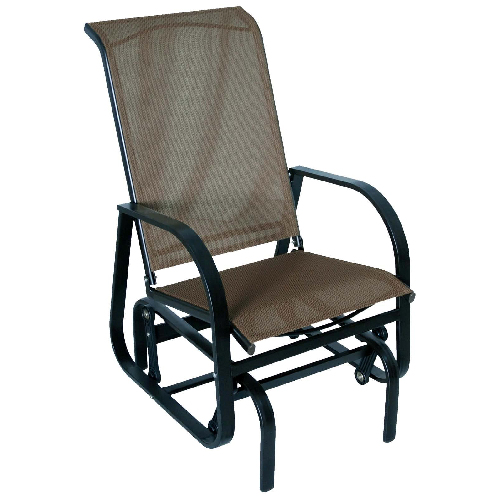 Titre for Chaise adirondack canadian tire