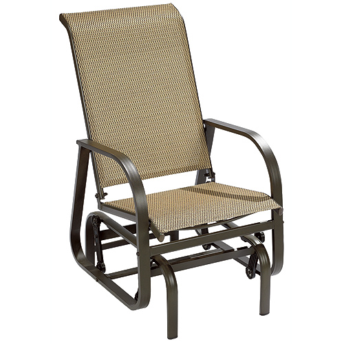 Titre for Chaise adirondack rona