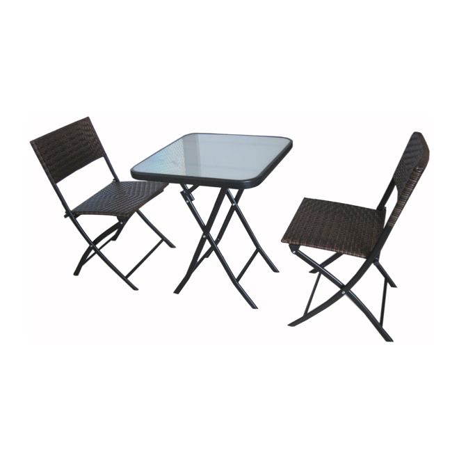 Titre - Cdiscount table et chaise ...