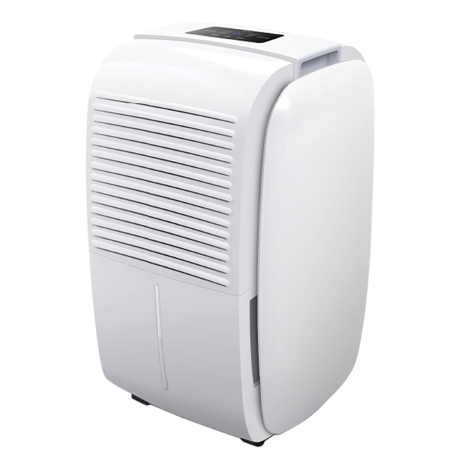 danby premiere portable air conditioner dpac10071 manual
