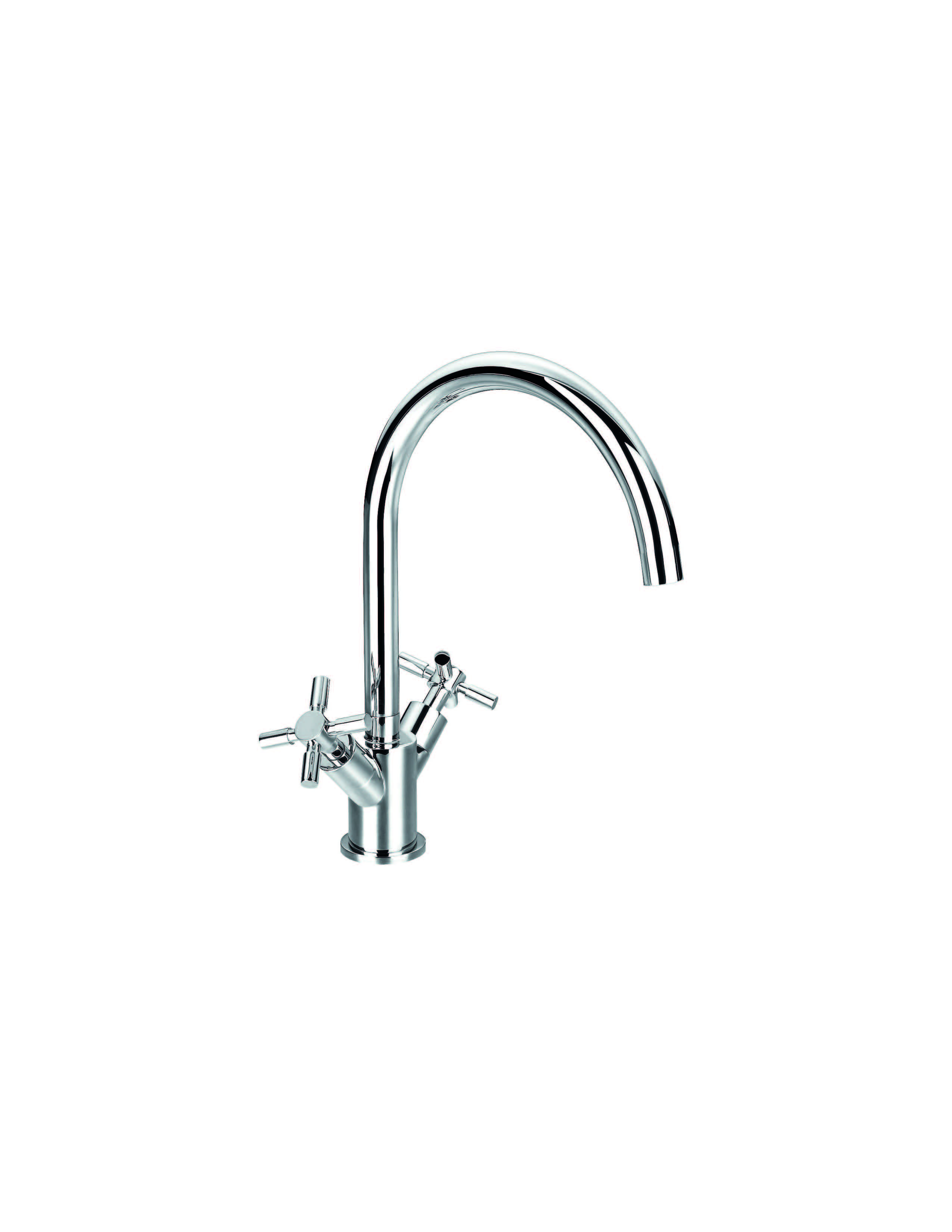 body brass faucet bath with depot fixtures home moen commercial kitchen no warranty touch lowes faucets stunning beautiful shower valves sink