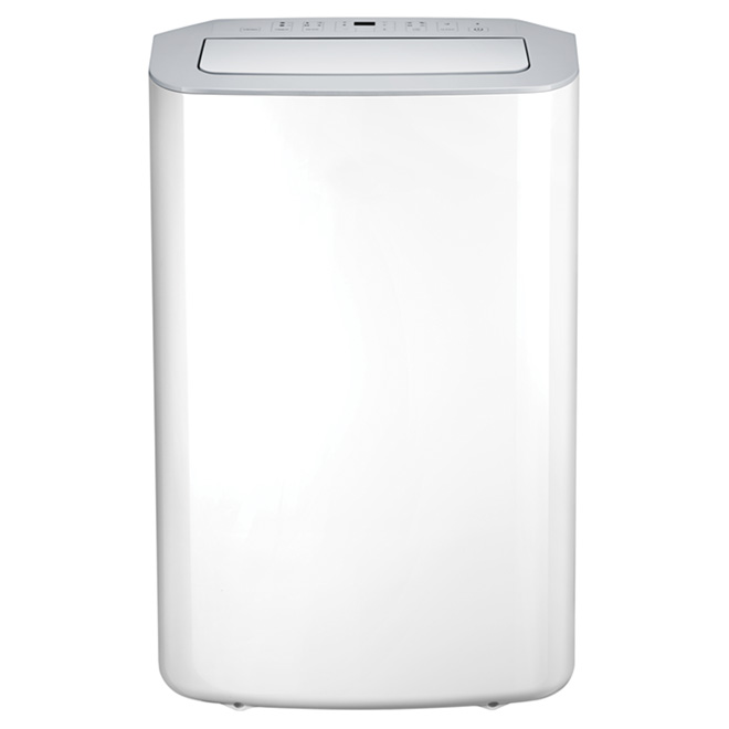 Portable Air Conditioners Portable Air Conditioners Rona